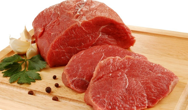 carne vermelha2