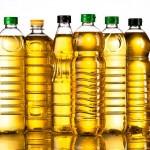 O óleo ideal para cada forma de preparo dos alimentos