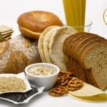 O que é Glúten e como não consumi-lo