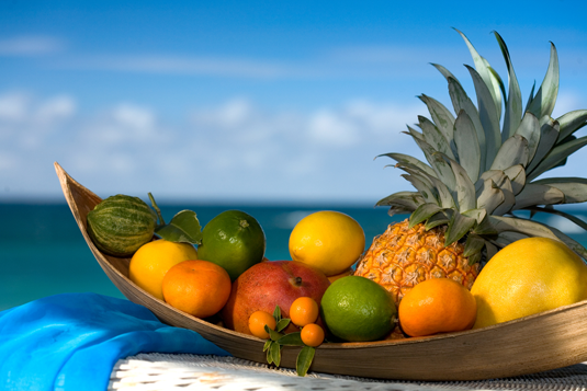 alimentos-que-protegem-do-sol