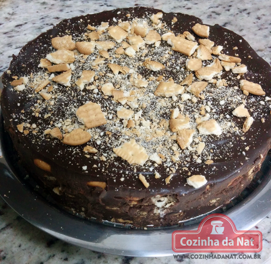 torta-de-palha-italiana