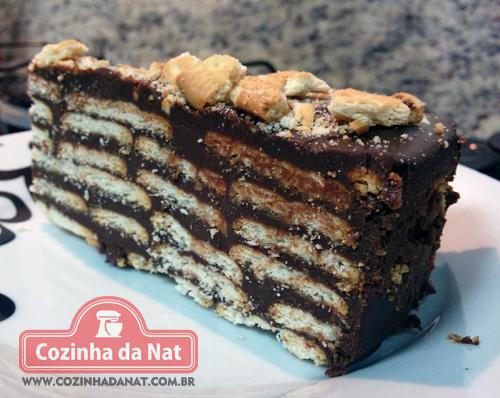 torta-de-palha-italiana02