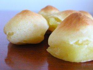pao-de-queijo-povilho-doce-300x225